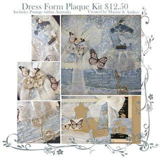 Light-Dress-Form-Kit-Ad