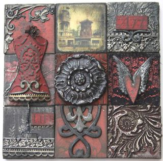Moulin-Rouge-Tile-Canvas