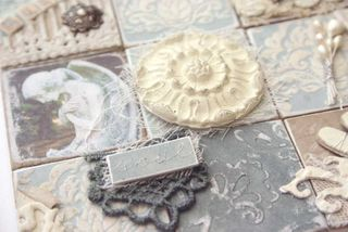 Teal-Tile-Canvas-CloseUp2