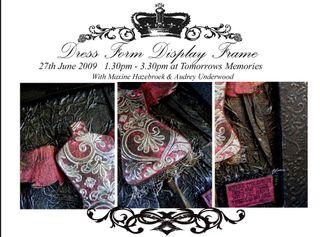 TM-For-Us-Dress-Form-Displa