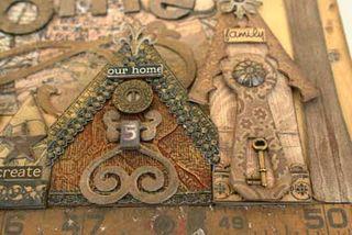 Home-Frame-Close-Up2