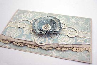 Flower-Card-2