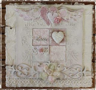 Shabby-Chic-Framed-Image-fo