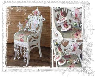Pincushion-Chair-multi-imag