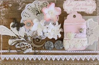 Lets-Get-Shabby-Giveaway-Co