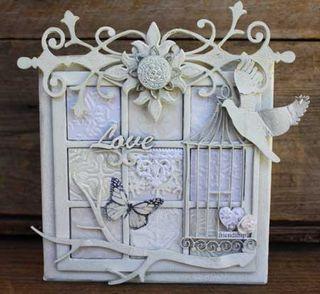 Inchie-Gift-Box