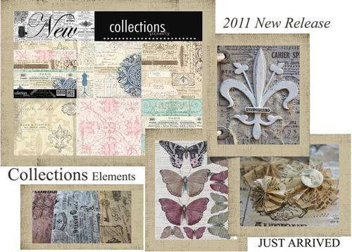 2011-New-Collections-Ad