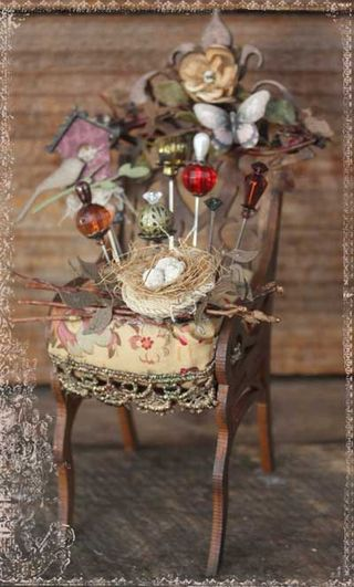 Ad-image-vintage-pincushion