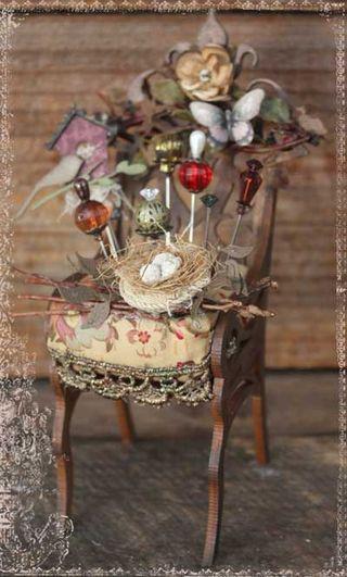 Ad-image-vintage-pincushion